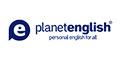 Escuelas De Idiomas-E-PLANETENGLISH-en-Guanajuato-encuentralos-en-Sección-Amarilla-BRP
