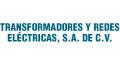 Transformadores-TRANSFORMADORES-Y-REDES-ELECTRICAS-SA-DE-CV-en-Chihuahua-encuentralos-en-Sección-Amarilla-PLA