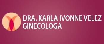 Médicos Ginecólogos Y Obstetras-DRA-KARLA-IVONNE-VELEZ-LANDEROS-en-Baja California-encuentralos-en-Sección-Amarilla-BRP