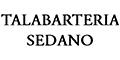Talabarterías-TALABARTERIA-SEDANO-en-Zacatecas-encuentralos-en-Sección-Amarilla-PLA