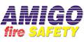 Extinguidores, Sistemas Y Equipos Contra Incendios-AMIGO-FIRE-SAFETY-en-Sonora-encuentralos-en-Sección-Amarilla-DIA