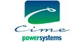 Plantas De Luz-CIME-POWER-SYSTEMS-en-Distrito Federal-encuentralos-en-Sección-Amarilla-SPN