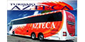 Camiones Para Pasajeros-Alquiler De-TURISMO-AZTECA-en-Coahuila-encuentralos-en-Sección-Amarilla-BRP