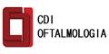 Médicos Oculistas Y Oftalmólogos-CDI-OFTALMOLOGIA-en-Morelos-encuentralos-en-Sección-Amarilla-PLA
