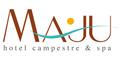 Salones Para Fiestas-MAJU-HOTEL-CAMPESTRE-SPA-en-Veracruz-encuentralos-en-Sección-Amarilla-PLA