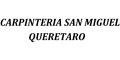 Carpinterías-CARPINTERIA-SAN-MIGUEL-QUERETARO-en-Queretaro-encuentralos-en-Sección-Amarilla-DIA