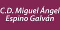 Dentistas--CD-MIGUEL-ANGEL-ESPINO-GALVAN-en-Guanajuato-encuentralos-en-Sección-Amarilla-ORO