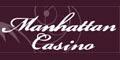 Salones Para Fiestas-MANHATTAN-CASINO-en-Coahuila-encuentralos-en-Sección-Amarilla-BRP