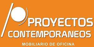 Muebles Para Oficinas-PROYECTOS-CONTEMPORANEOS-en-Nuevo Leon-encuentralos-en-Sección-Amarilla-PLA