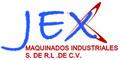Tornos-Fábricas De-JEX-MAQUINADOS-INDUSTRIALES-S-DE-RL-DE-CV-en-Guanajuato-encuentralos-en-Sección-Amarilla-BRP