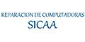 Talleres Mecánicos--REPARACION-DE-COMPUTADORAS-SICAA-en-Mexico-encuentralos-en-Sección-Amarilla-PLA