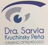 Médicos Oculistas Y Oftalmólogos-DRA-A-SARVIA-KRUCHINSKY-PENA-en-Sonora-encuentralos-en-Sección-Amarilla-BRP