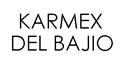 Carnicerías-KARMEX-DEL-BAJIO-en-Guanajuato-encuentralos-en-Sección-Amarilla-PLA