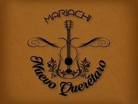 Mariachis-Conjuntos De-MARIACHI-NUEVO-QUERETARO-en-Queretaro-encuentralos-en-Sección-Amarilla-DIA