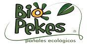 Fajas En General-BIO-PEKES-en-San Luis Potosi-encuentralos-en-Sección-Amarilla-BRP