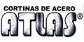 Cortinas De Acero-CORTINAS-DE-ACERO-ATLAS-en-San Luis Potosi-encuentralos-en-Sección-Amarilla-BRP