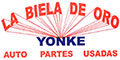 Yonkes-YONKE-LA-BIELA-DE-ORO-en-Baja California-encuentralos-en-Sección-Amarilla-PLA