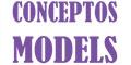Edecanes-CONCEPTOS-MODELS-en-Mexico-encuentralos-en-Sección-Amarilla-DIA