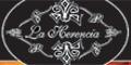 Salones Para Fiestas-LA-HERENCIA-en-San Luis Potosi-encuentralos-en-Sección-Amarilla-DIA