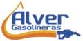 Gasolineras-ALVER-GASOLINERAS-en-Sonora-encuentralos-en-Sección-Amarilla-PLA