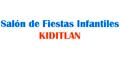 Salones Para Fiestas-SALON-DE-FIESTAS-INFANTILES-KIDITLAN-en-Queretaro-encuentralos-en-Sección-Amarilla-PLA