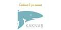 Acuarios-KAKNAB-ACUARIO-en-Queretaro-encuentralos-en-Sección-Amarilla-DIA