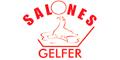 Salones Para Fiestas-GELFER-en-Veracruz-encuentralos-en-Sección-Amarilla-PLA