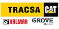 Maquinaria Para Manejo De Carga-TRACSA-en-Queretaro-encuentralos-en-Sección-Amarilla-PLA