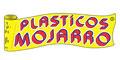 Plásticos-Distribuidores De-PLASTICOS-MOJARRO-en-Jalisco-encuentralos-en-Sección-Amarilla-SPN