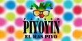 Payasos Y Magos-PAYASO-PIYOYIN-EL-MAS-PIYO-en--encuentralos-en-Sección-Amarilla-DIA