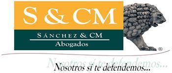 Abogados-SANCHEZ-CM-ABOGADOS-en-Mexico-encuentralos-en-Sección-Amarilla-PLA