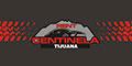 Renta De Autos-AUTOS-MANANTIALES-SA-DE-CV-en-Baja California-encuentralos-en-Sección-Amarilla-SPN