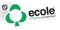 Reciclaje De Desperdicios-ECOLOGIA-EMPRESARIAL-en-Jalisco-encuentralos-en-Sección-Amarilla-BRP