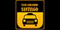 Taxis--TAXIS-GUILLERMO-SANTIAGO-en--encuentralos-en-Sección-Amarilla-PLA