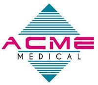 Oxígeno Medicinal-ACME-en-Baja California-encuentralos-en-Sección-Amarilla-BRP