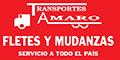 Fletes-TRANSPORTES-AMARO-en-Veracruz-encuentralos-en-Sección-Amarilla-BRP