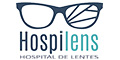 Opticas-HOSPILENS-HOSPITAL-DE-LENTES-en-Quintana Roo-encuentralos-en-Sección-Amarilla-DIA