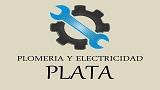 Servicios En General-PLOMERIA-Y-ELECTRICIDAD-PLATA-en-Morelos-encuentralos-en-Sección-Amarilla-PLA