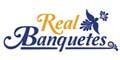 Banquetes A Domicilio Y Salones Para-REAL-BANQUETES-en-San Luis Potosi-encuentralos-en-Sección-Amarilla-PLA