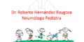 Médicos Pediatras-DR-ROBERTO-HERNANDEZ-RAYGOZA-NEUMOLOGO-PEDIATRA-en-Jalisco-encuentralos-en-Sección-Amarilla-PLA
