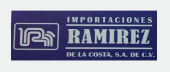 Importadores Y Exportadores En General-IMPORTACIONES-RAMIREZ-DE-LA-COSTA-en-Mexico-encuentralos-en-Sección-Amarilla-BRP