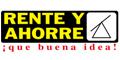 Maquinaria En General-Alquiler De-RENTE-Y-AHORRE-en-Chihuahua-encuentralos-en-Sección-Amarilla-BRO