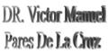 Médicos Ginecólogos Y Obstetras-PARES-DE-LA-CRUZ-VICTOR-MANUEL-DR-en-Veracruz-encuentralos-en-Sección-Amarilla-BRO