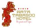Hoteles-HOTEL-MAYA-TABASCO-en-Tabasco-encuentralos-en-Sección-Amarilla-PLA