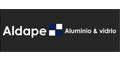 Ventanas De Aluminio-ALDAPE-ALUMINIO-Y-VIDRIO-en-Nuevo Leon-encuentralos-en-Sección-Amarilla-DIA