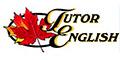 Escuelas De Idiomas-TUTOR-ENGLISH-en-Nuevo Leon-encuentralos-en-Sección-Amarilla-PLA