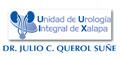 Médicos Urólogos-DR-JULIO-C-QUEROL-SUNE-en-Veracruz-encuentralos-en-Sección-Amarilla-PLA