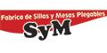 Sillas-Fábricas-FABRICA-DE-SILLAS-Y-MESAS-PLEGABLES-SYM-en-Puebla-encuentralos-en-Sección-Amarilla-BRP