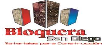 Bloqueras-BLOQUERA-SAN-DIEGO-Y-MATERIALES-PARA-CONSTRUCCION-en-Mexico-encuentralos-en-Sección-Amarilla-PLA