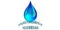 Aguas-Tratamiento Y Economizadores De-ECOLOGIA-Y-SANEAMIENTO-DE-AGUAS-RESIDUALES-en-Jalisco-encuentralos-en-Sección-Amarilla-PLA